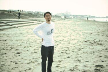 吉田泰プロインタビュー Vol.2<br><i><font color=