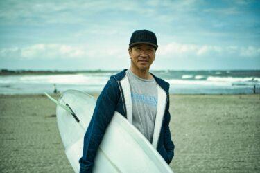 Harlem Surfboards 徳田昌久代表インタビュー Vol.1<br><i><font color=